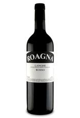 2014 Roagna Langhe Rosso 750 ml