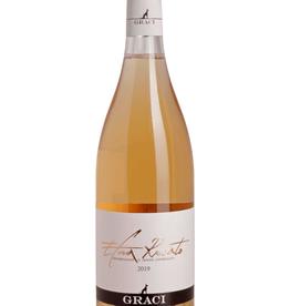 Graci 2019 Graci Etna Rosato  750 ml