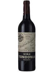 Lopez de Heredia 2007 Lopez de Heredia Vina Tondonia Reserva 750 ml