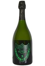 2008 Dom Perignon LUMINOUS Champagne Brut 750 ml