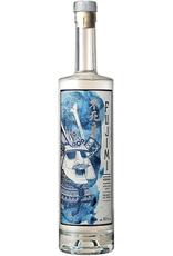 Fujimi Japanese Vodka  750ml