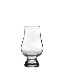 Glencairn Whisky Tasting Glass 6 oz