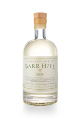 Barr Hill Barr Hill Gin  750 ml