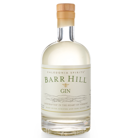 Barr Hill Barr Hill Gin  750 ml