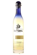 Don Fulano Reposado Tequila 750 ml