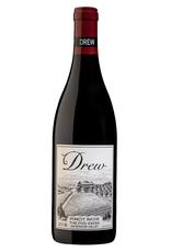 Drew 2019 Drew Fog-Eater  Pinot Noir Anderson Valley  750 ml