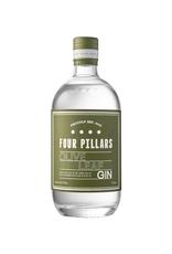 Four Pillars Four Pillars Olive Branch Gin  750 ml