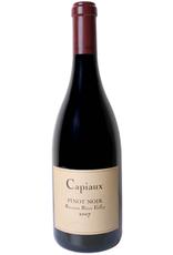 2017 Capiaux Old Vine Pinot Noir  750ml