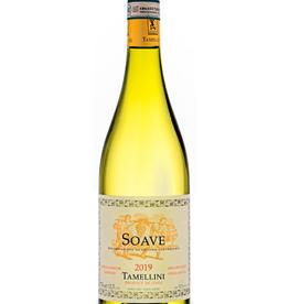 2019 Tamellini Soave DOC 750 ml