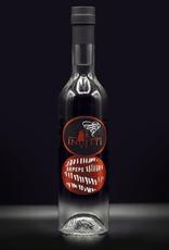 ArPePe 2017 Arpepe Invitti Grappa  750 ml