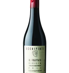 2018 Occhipinti Il Frappato IGT  750ml