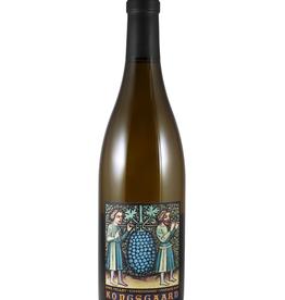 2018 Kongsgaard Chardonnay Napa Valley 750 ml