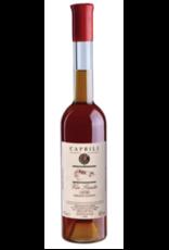 Caprilli 2004 Caprilli Vin Santo Sant'Antimo 500 ml