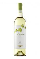 Torres 2018 Torres Verdeo Verdejo Rueda Blanco 750 ml