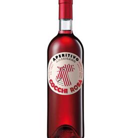 Cocchi Cocchi Rosa Aperitivo Americano 750 ml
