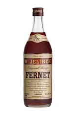 Jelinek R. Jelinek Fernet 750 ml