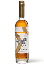 Pinhook Bourbon War 5 Year old  Bourbon Whiskey 750 ml