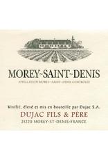 Dujac 2017 Dujac Fils & Pere Morey-St.-Denis  750 ml