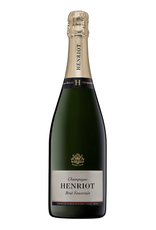 Henriot NV Henriot Souverain Brut  1500 ml