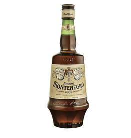Montenegro Amaro Montenegro  750 ml