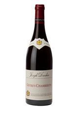 Drouhin 2018 Joseph Drouhin Gevrey-Chambertin  AOC  750 ml