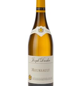 Drouhin 2018 Joseph Drouhin Meursault AOC  750 ml