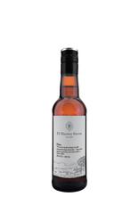 Maestro Sierra Maestro Sierra Sherry Fino  375 ml