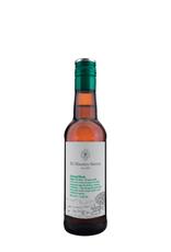 Maestro Sierra Maestro Sierra Sherry Amontillado 12 year  375 ml