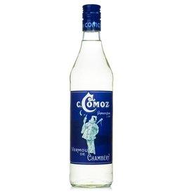 Comoz Vermouth de Chambery Blanc 750 ml