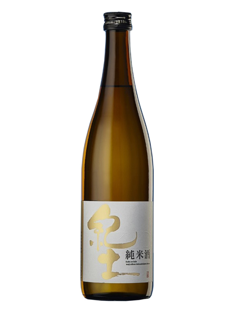 Heiwa KID Junmai Sake 720 ml