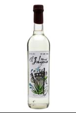 El Jolgorio Mexicano Mezcal 750 ml
