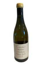 2018 Ceritas Marena Chardonnay Sonoma Coast 750 ml
