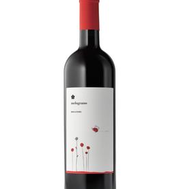 Roccafiore 2018 Roccafiore Sangiovese Melograno Rosso Umbria  750 ml