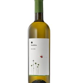 Roccafiore 2018 Roccafiore Grechetto Fiordaliso Bianco Umbria  750 ml
