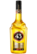 Licor 43 750 ml