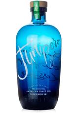 Anchor Spirits Anchor Distilling Junipero Gin  750 ml