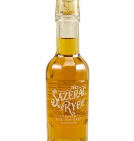 Sazerac Sazerac Rye 200 ml
