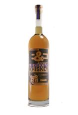 St. George Spirits St. George Breaking & Entering Whiskey 750 ml