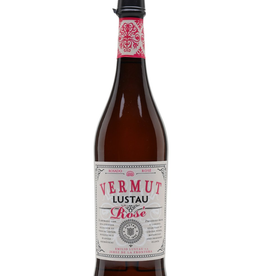 Lustau Lustau Vermut Rose Vermouth  750 ml