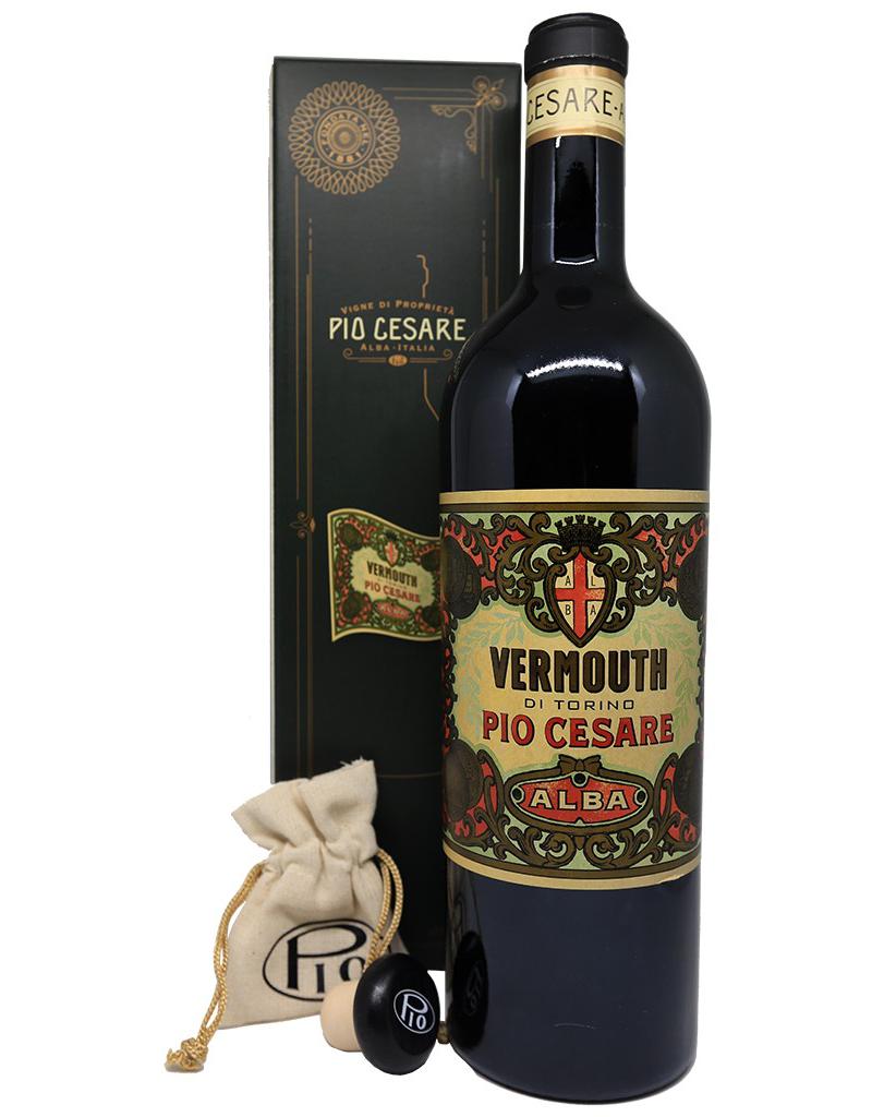 Pio Cesare Pio Cesare Vermouth di Torino  750 ml