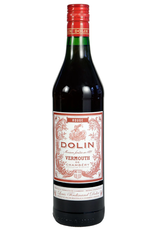 Dolin Dolin Vermouth de Chambery Rouge 750 ml