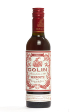 Dolin Dolin Vermouth de Chambery Rouge 375 ml