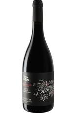 2018 Pierre Cotton Beaujolais Rouge 750 ml