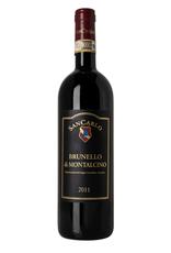 2015 San Carlo Brunello di Montalcino 750 ml