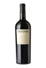Obsidian Ridge 2017 Obsidian Ridge Estate Cabernet Sauvignon Red Hills  750 ml