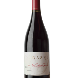 Dashe 2017 Dashe Cellars Les Enfants Terribles Zinfandel Heart Arrow  750 ml