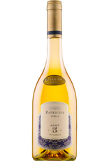 Patricius 2016 Patricius Tokaji Aszu 5 Puttonyos  500 ml