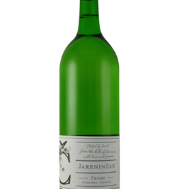 Crnko 2020 Crnko Jarenincan Slovenia 1000 ml