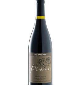 Le Piane 2016 Le Piane Piane Rosso  750 ml