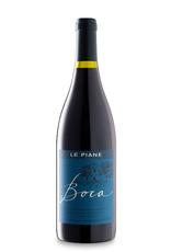 Le Piane 2005 Le Piane Boca DOC  750 ml